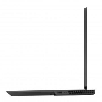 Фото 11 Ноутбук Lenovo Legion Y530-15ICH Black (81FV00U6RU)
