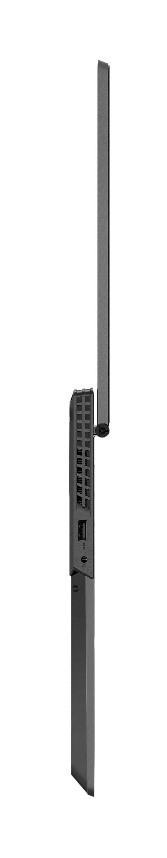 Фото  Ноутбук Lenovo Legion Y530-15ICH Black (81FV00U6RU)