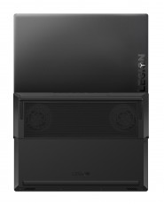 Фото 16 Ноутбук Lenovo Legion Y530-15ICH Black (81FV00U6RU)