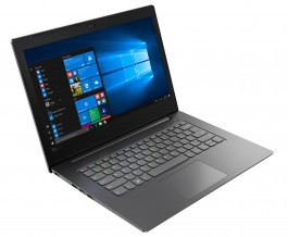 Ноутбук Lenovo V130-14IKB Iron Grey (81HQ00P0UA)