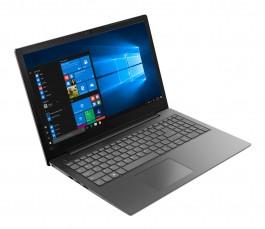 Ноутбук Lenovo V130-15IKB Iron Grey (81HN00QYUA)