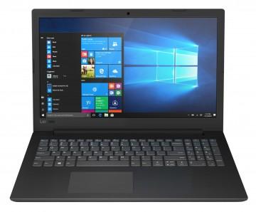 Фото 1 Ноутбук Lenovo V145-15AST Black  (81MT002BUA)