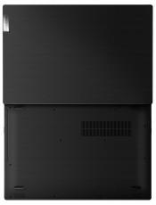 Фото 7 Ноутбук Lenovo V145-15AST Black  (81MT002BUA)