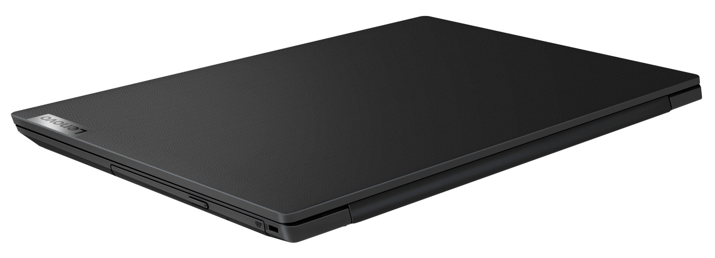 Фото  Ноутбук Lenovo V145-15AST Black  (81MT002BUA)