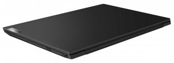 Фото 8 Ноутбук Lenovo V145-15AST Black  (81MT002BUA)