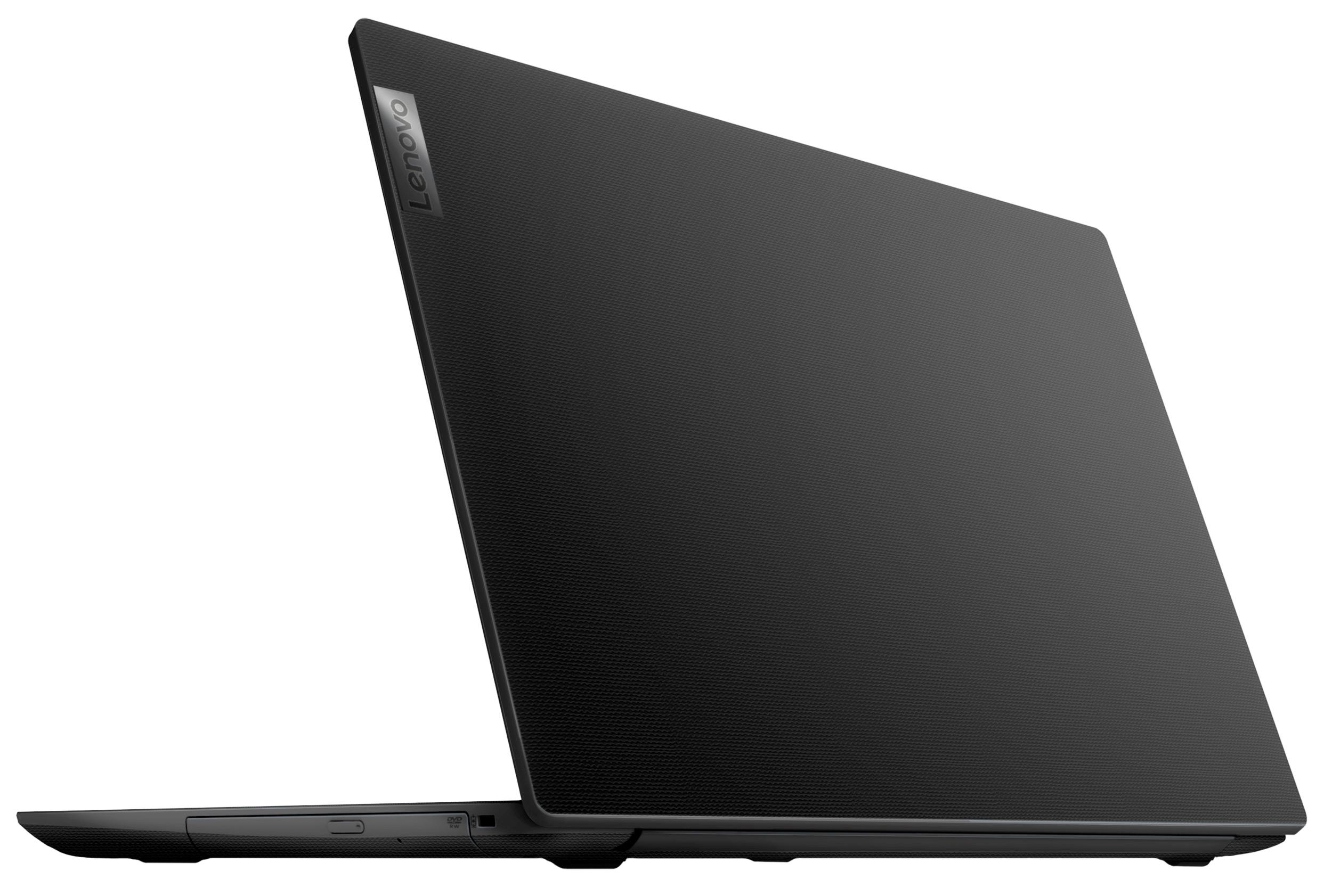 Фото  Ноутбук Lenovo V145-15AST Black  (81MT003RUA)