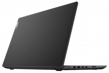Фото 7 Ноутбук Lenovo V145-15AST Black  (81MT003RUA)