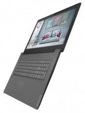 Фото 2 Ноутбук Lenovo V340-17IWL Iron Grey (81RG000AUA)