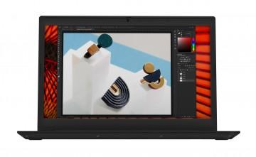 Фото 0 Ноутбук Lenovo V340-17IWL Iron Grey (81RG0002UA)