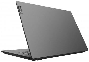 Фото 5 Ноутбук Lenovo V340-17IWL Iron Grey (81RG0002UA)