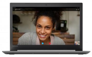 Фото 8 Ноутбук Lenovo ideapad 330-17IKB Platinum Grey (81DM00CWRU)