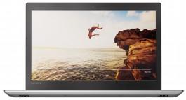 Ноутбук Lenovo ideapad 520-15IKB Iron Grey (81BF00LHRU)