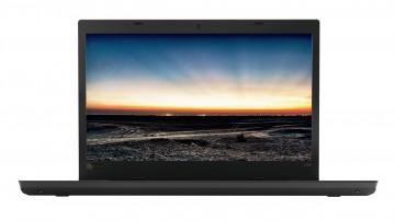 Фото 0 Ноутбук ThinkPad L480 (20LS002DRT)