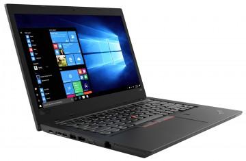 Фото 2 Ноутбук ThinkPad L480 (20LS002DRT)