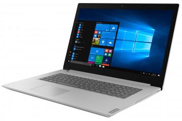 Ноутбук Lenovo ideapad L340-17API Platinum Grey (81LY000TRE)