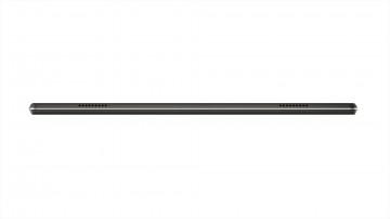 Фото 7 Планшет  Lenovo Tab M10 X505L LTE 2/16GB Slate Black (ZA4H0057UA)