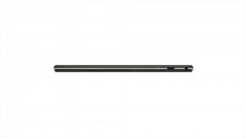 Фото 3 Планшет  Lenovo Tab M10 X505L LTE 2/32GB Slate Black (ZA4H0012UA)