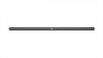 Фото 5 Планшет  Lenovo Tab M10 X505L LTE 2/32GB Slate Black (ZA4H0012UA)