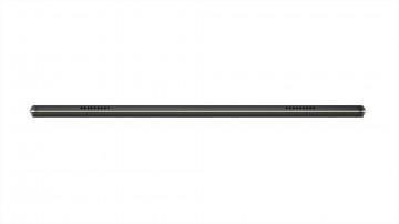 Фото 7 Планшет  Lenovo Tab M10 X505L LTE 2/32GB Slate Black (ZA4H0012UA)