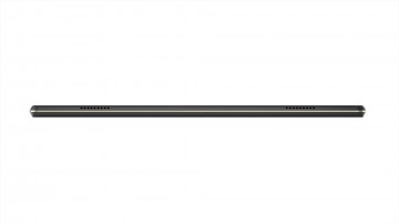 Фото 7 Планшет  Lenovo Tab M10 X505F WIFI 2/32GB Slate Black (ZA4G0055UA)
