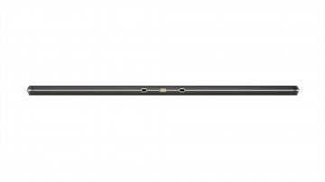 Фото 5 Планшет  Lenovo Tab M10 X505F WIFI 2/32GB Slate Black (ZA4G0055UA)