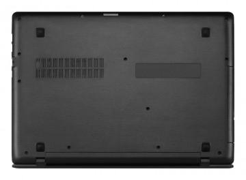 Фото 4 Ноутбук Lenovo ideapad 110-15IBR Black Texture (80T7004URA)