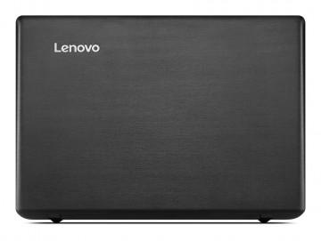 Фото 2 Ноутбук Lenovo ideapad 110-15ACL Black Texture (80TJ00F4RA)