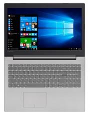 Фото 7 Ноутбук Lenovo ideapad 320-15IKB Platinum Grey (80XL00KPRU)