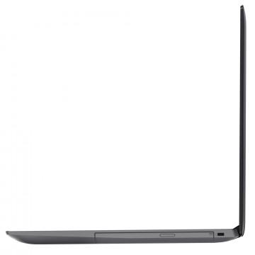 Фото 7 Ноутбук Lenovo ideapad 320-15ABR Onyx Black (80XS000ARU)