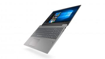 Фото 5 Ноутбук Lenovo ideapad 720-15IKB Mineral Grey (81AG004TRU)