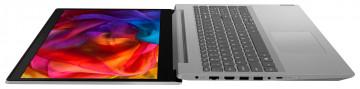 Фото 4 Ноутбук Lenovo ideapad L340-15IWL Platinum Grey (81LG005YRE)