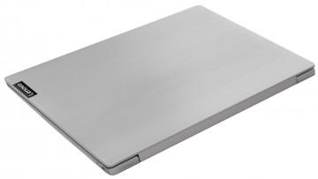Фото 10 Ноутбук Lenovo ideapad L340-15IWL Platinum Grey (81LG005YRE)