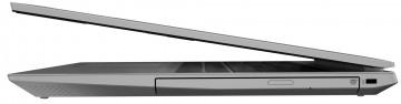 Фото 13 Ноутбук Lenovo ideapad L340-15IWL Platinum Grey (81LG005YRE)
