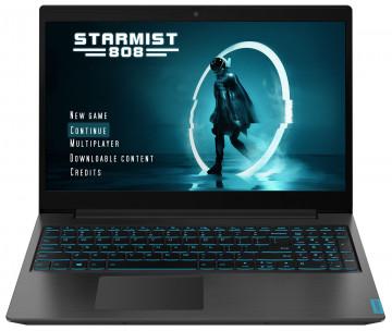 Ноутбук Lenovo ideapad L340-15IRH Gaming Gradient (81LK00LKRE)