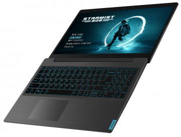 Фото 5 Ноутбук Lenovo ideapad L340-15IRH Gaming Gradient (81LK00LKRE)