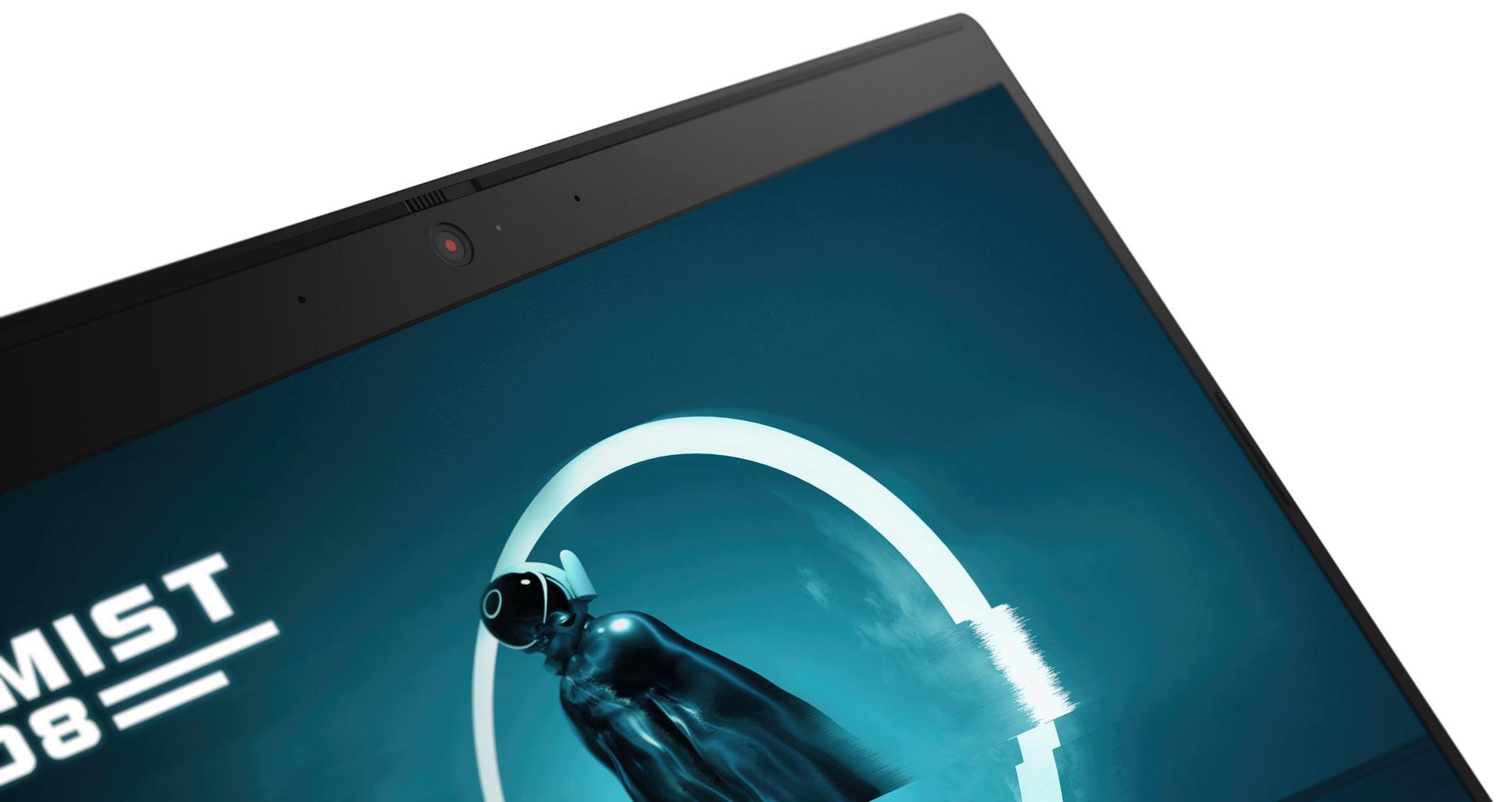 Фото  Ноутбук Lenovo ideapad L340-15IRH Gaming Black (81LK00R1RE)