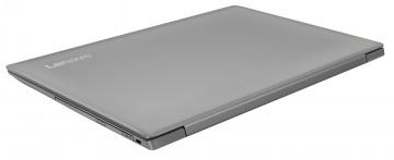 Фото 9 Ноутбук Lenovo ideapad 330-15IKB Platinum Grey (81DE02R6RU)