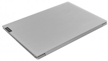 Фото 10 Ноутбук Lenovo ideapad L340-17IWL Platinum Grey (81M00087RE)