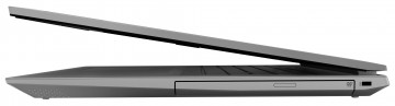 Фото 13 Ноутбук Lenovo ideapad L340-17IWL Platinum Grey (81M00087RE)