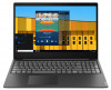 Ноутбук Lenovo ideapad S145-15AST Black  (81N300CFRE)