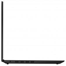 Фото 3 Ноутбук Lenovo ideapad S145-15AST Black  (81N300CFRE)