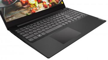 Фото 8 Ноутбук Lenovo ideapad S145-15AST Black  (81N300CFRE)