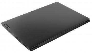 Фото 9 Ноутбук Lenovo ideapad S145-15AST Black  (81N300CFRE)