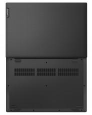 Фото 11 Ноутбук Lenovo ideapad S145-15AST Black  (81N300CFRE)