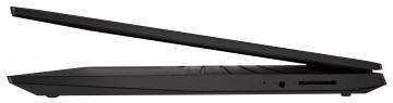 Фото 12 Ноутбук Lenovo ideapad S145-15AST Black  (81N300CFRE)