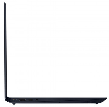 Фото 2 Ноутбук Lenovo ideapad S340-14API Abyss Blue (81NB0095RK)
