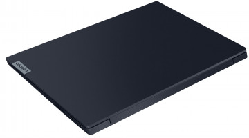 Фото 9 Ноутбук Lenovo ideapad S340-14API Abyss Blue (81NB0095RK)