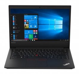 Ноутбук ThinkPad E490 (20N9000CRT)