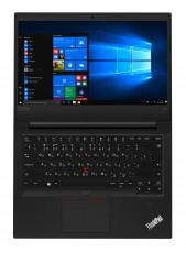 Фото 2 Ноутбук ThinkPad E490 (20N9000CRT)