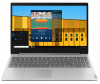 Ноутбук Lenovo ideapad S145-15 Grey  (81UT0073RE)